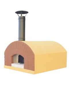 Ovens for Family Use
