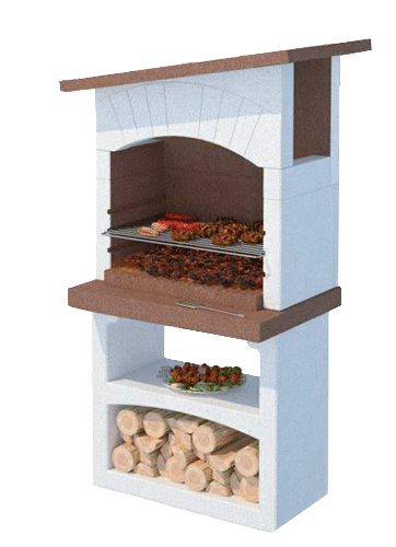 Home Wood Oven Warehouse